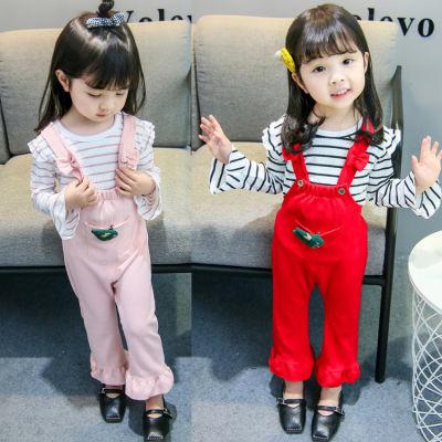 女童吊带裙儿童旗袍连衣裙小孩套装男姐姐妹妹装男裙女童运动夏短