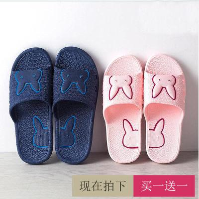 小孩拖鞋时尚凉鞋女高跟平底女夏民族风鞋子女拖鞋高跟鞋粗跟女学