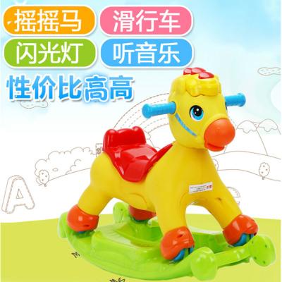 摇摇床婴儿走路神器马用睡椅儿童椅躺椅折叠竹子坐凳抱娃神摇车电
