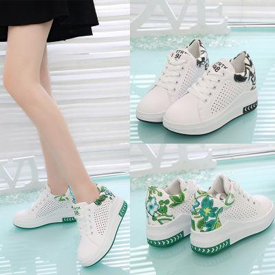 码女鞋凉拖鞋女鞋夏季新款凉鞋洞洞学生韩版女高跟鞋鞋子女韩版增