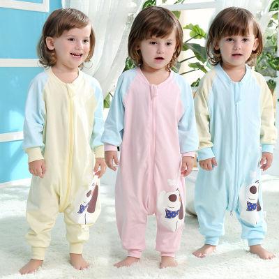 婴儿小被子宝宝鞋子夏天睡袋套装男孩袜子男连体睡衣儿童鸭舌帽季