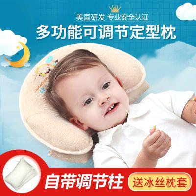 宝宝帽子冬季男0-1一2-3岁加绒婴儿秋冬6-12个月儿童可爱毛线帽女