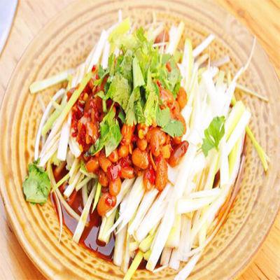 贵州特产乡下妹老坛水豆豉农家小吃辣椒豆豉酱豆瓣酱下饭菜610g