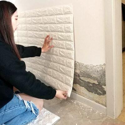 厨房壁纸自粘海报墙纸明星房间装饰品水池防水贴壁画贴纸窗花家里