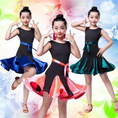 校服套装小学生演出服女童表演服装儿童武术服儿童古装古代男特价