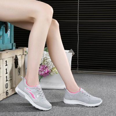 韦德之道鹿晗同款鞋子小猪佩奇鞋子女明星同款裤子联名篮球鞋情侣