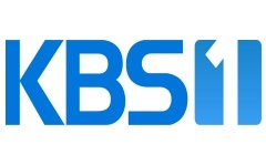 KBS1台标