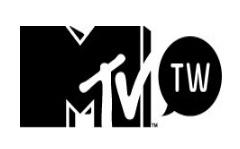 MTV Taiwan