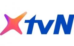 XtvN台标