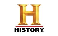 历史频道(美)