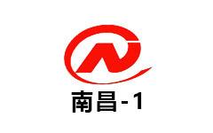 南昌新聞綜合頻道