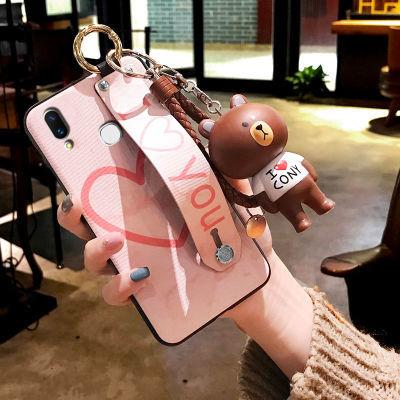 华为荣耀note10手机壳女款磨砂note8保护套硅胶软壳荣耀8x max潮