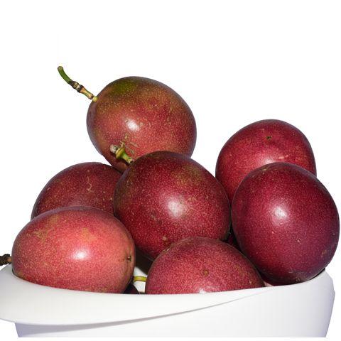 广西百香果5斤大果当季3斤2斤装精选水果新鲜现摘酸爽香甜鸡蛋果_3