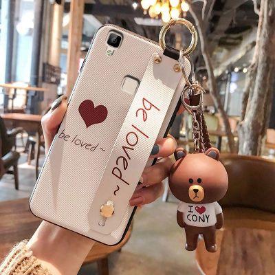 vivov3手机壳女款v3ma磨砂v3maxa保护套xplay6个性创意xplay5a/3s