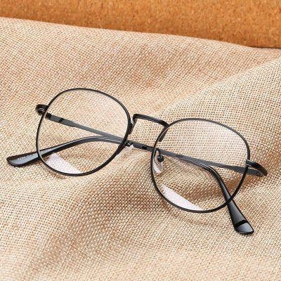 美若康隐形眼镜