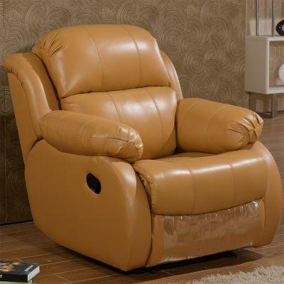 头等舱沙发多功能真皮沙发电动客厅组合沙发家庭影院沙发影音室