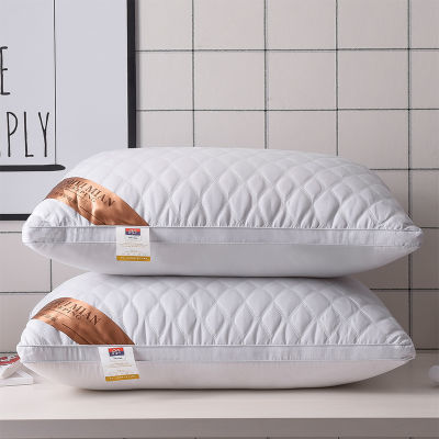 长枕头正头家纺记忆枕趴趴枕冰枕小午睡婴儿夏季单人床成人定型枕