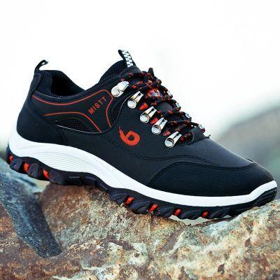 1:标准的运动鞋码,平时穿多大就买多大,2:发百世快递,中通快递