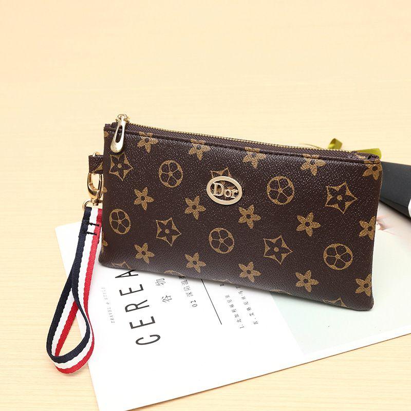 Buy 2018 Summer new handbag female fashion small bag Korean
