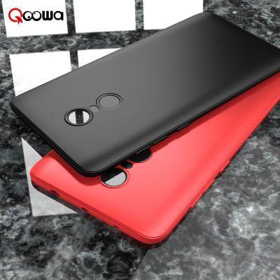 红米note4手机壳防摔红米note4X硅胶软壳 红米4x防汗防指纹保护套