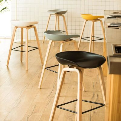 椅子设计实木