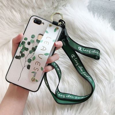 vivox20手机壳女款x20a保护套x6m硅胶x9s挂绳x7plus腕带x6sa潮x6d