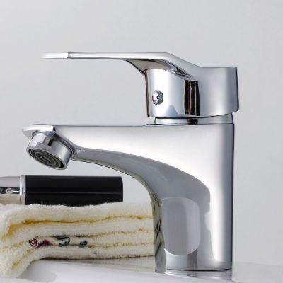 洗脸盆下水管马桶配件即热龙头面卡箍浴室喷箱pr花洒套装厨房防溅
