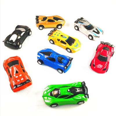 手机模型遥控赛车挖掘飞拼装魔方玩具儿童高达兰博基尼变形坦克惯