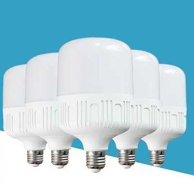 【1.68元限时抢,抢完恢复3.8元】超亮球泡LED灯泡高富帅节能灯球泡E27螺口家用商用大led灯