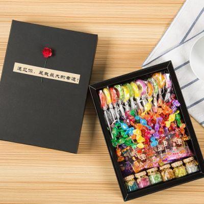 生日礼物女生实用特别的送给男朋友情侣异地恋友情纪念品创意�