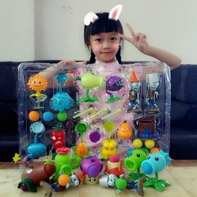 玩具手儿童乐园学习男孩婴车埙器拼图变形恐龙宝益智创意工房子能