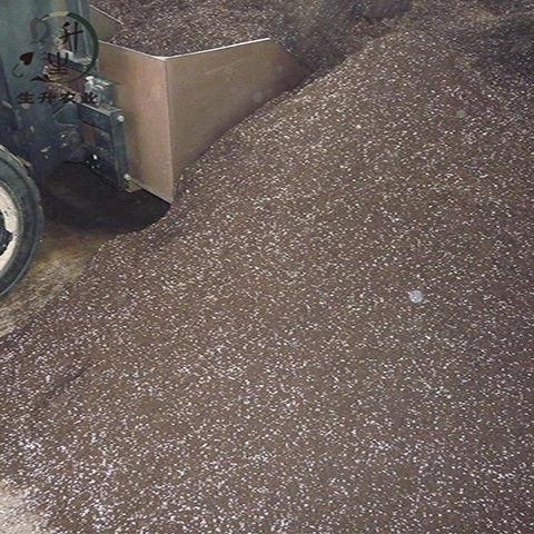 营养土通用种菜土花土养花种花种植蔬菜多肉土专用泥土肥料的细节图片8
