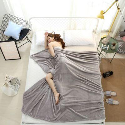 ?家纺儿童珊瑚绒毛毯双人床珊瑚绒毛毯法拉绒毯子床单珊瑚绒毛毯