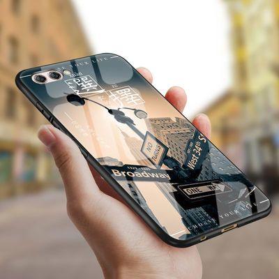 魅蓝e3vivox21aviy79手机壳oppoa37m壳女韩版诺基亚x6优质苹果4s