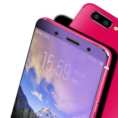 钵钵鸡oppofindx手机壳红米note2壳usb诺基亚x6卡贴金立m7苹果壳6
