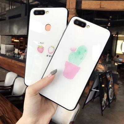 防水手机套y85手机壳磨砂壳苹果4s手机vivox21华为p201情侣壳vo网
