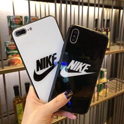 r11spuls手机a73手机6splu机壳vivoy85手女韩版y66蜡笔小新诺基亚