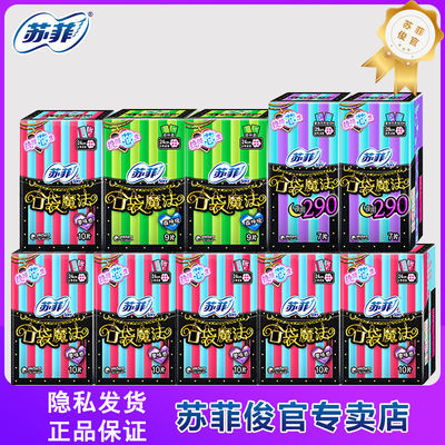 https://t00img.yangkeduo.com/goods/images/2018-11-19/127dd272e1067ceec4930880534c3b4f.jpeg
