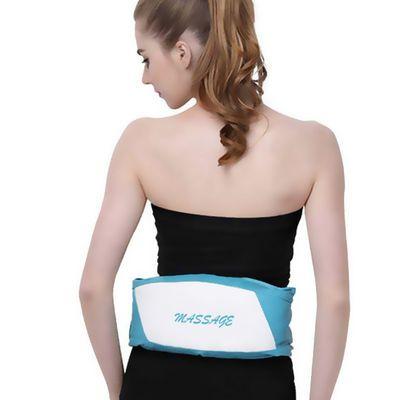 减肥神器甩脂机抖抖机懒人瘦身腰带瘦腰瘦腿瘦肚子男女通用