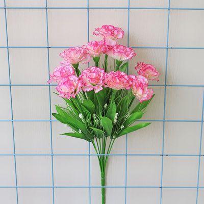 新品仿真太阳花向日葵装饰假花摆件客厅花桶花瓶插花太阳花饰品
