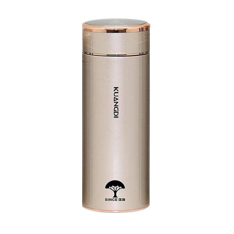 304不锈钢保温杯大容量男女水杯户外商务旅行便携杯子学生保温壶