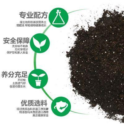 桂花腊梅红梅专用肥花卉营养土肥料盆栽复合肥有机长效缓释颗粒