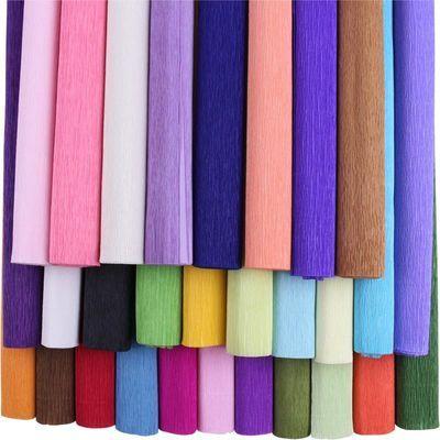 韩国洞洞网进口包花纱网鲜花包装纸材料花束包装网纱包花纸纱创