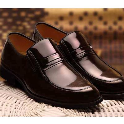 创业致富 皮鞋的翻新与改造 鞋类保养与修鞋实用技术6盘包邮