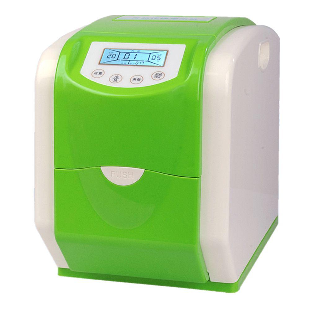 现用现制冷热柔巾机 掌柜推荐高性价比热卖宝贝 长度可调清洁电器