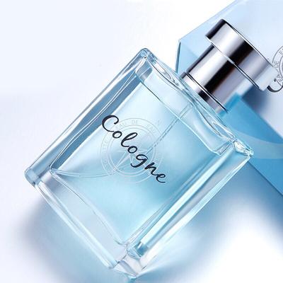 【海洋香型】男士香水持久淡香清新自然学生迷人喷雾诱惑古龙香氛