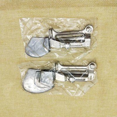 家纺窗帘被套折下摆拉筒 平车同步车大号卷边器卷边筒拉筒包边筒