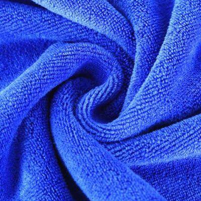 南韩巾汽车专用玻璃不留水印檫车布洗车毛巾防鹿皮麂皮巾加厚