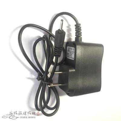 诺基亚老人手机充电器c1小圆孔1050小孔5000老款e71圆头5233老年6