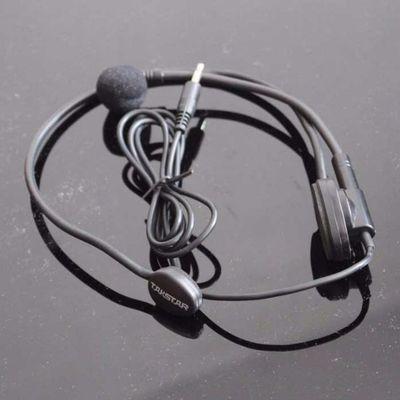 得胜HM-700扩音器头戴麦克风耳麦话筒通用老师教学导游导购